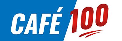 Café 100 Holmfirth